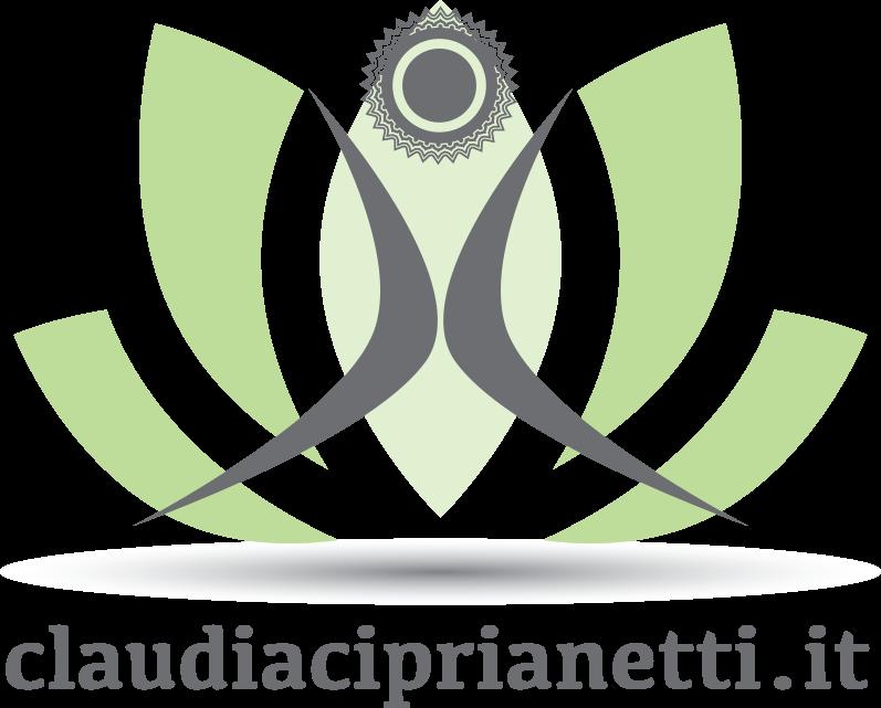 Claudia Ciprianetti Logo