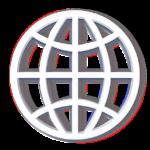 giornata mondiale della terra di claudia ciprianetti